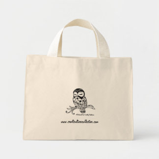 Craft Culture Tote