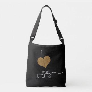 Craft Tote Bag
