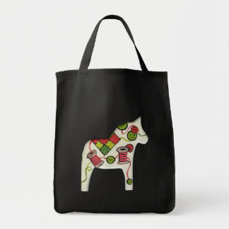 Crafter's Tote Bag