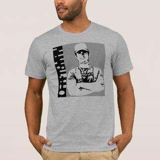Craftsman T-Shirt