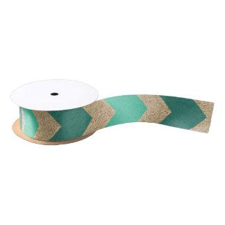 crafty angles ribbon satin ribbon
