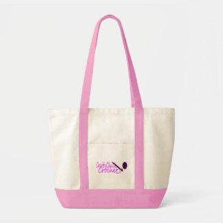 Crafty Chick Crochet Bag