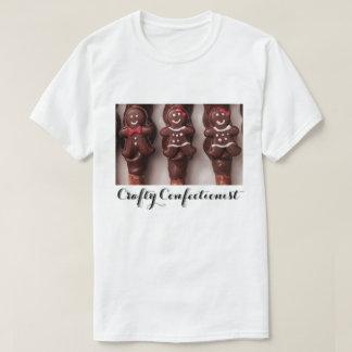 Crafty Confectionist Shirt