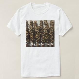 Crafty Confectionist Shirt 2