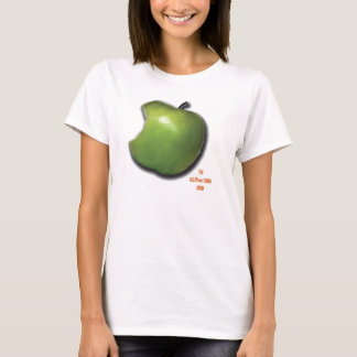 Craig Apple T-Shirt