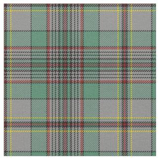 Craig Scottish Clan Tartan Fabric