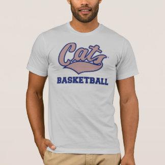 Craig, Sharon T-Shirt