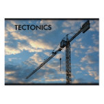 Crane Busines Card Large Business Cards (Pack Of 100)