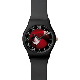 Crane Watches