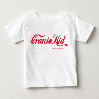 Cranio Kid Infant T-Shirt