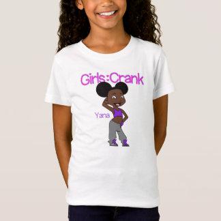 cranksville T-Shirt
