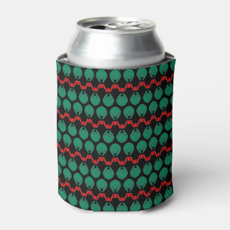 Cranky Blanky Can Cooler