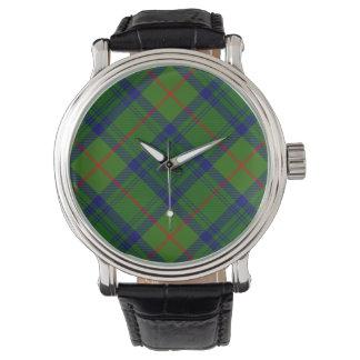 Cranstoun Wristwatches
