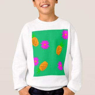 Crappy Hawiian Shirt