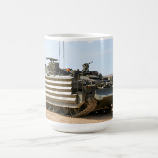CRARRV COFFEE MUG
