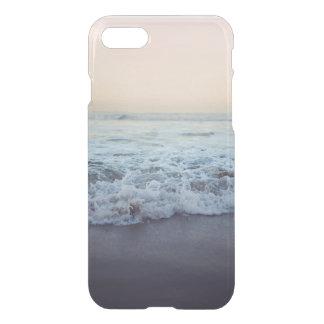 Crash Into Me iPhone 7 Case