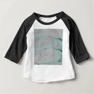 Crash Site Baby T-Shirt