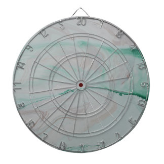 Crash Site Dartboard