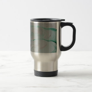 Crash Site Travel Mug