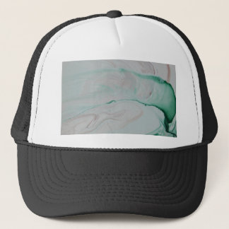 Crash Site Trucker Hat