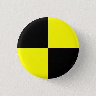 Crash Test Dummy Button