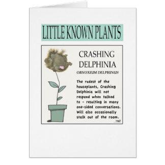 Crashing Delphinia.png Card
