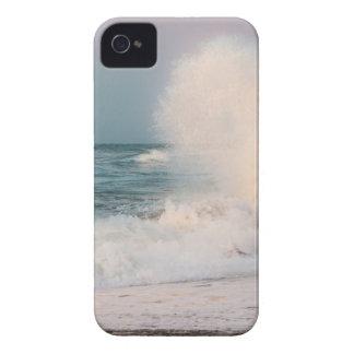 Crashing wave Case-Mate iPhone 4 case