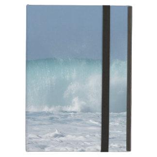 Crashing Wave iPad Air Case
