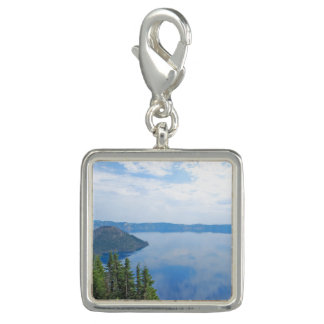 Crater Lake National Park Photo Charm