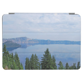 Crater Lake Oregon iPad Air Cover