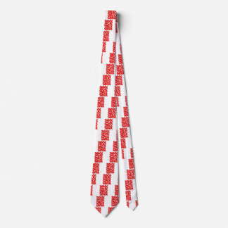 Cravate Arrière - plan de heureuse Sainte-Valentin