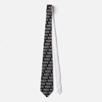 Cravate de crâne de Valentine