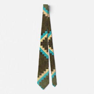 Cravate élégante #4 de trellis