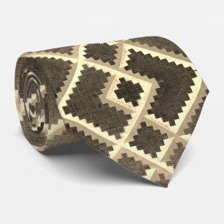 Cravate élégante #6 de trellis