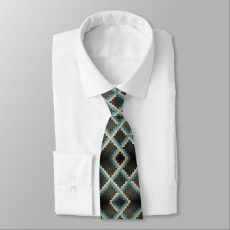 Cravate élégante #7 de trellis
