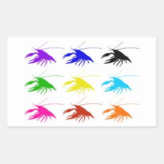 Crawfish (Crayfish)