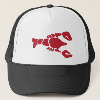 Crawfish Hat