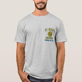 Crawford, Shawn T-Shirt