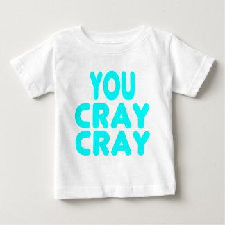 Cray Cray Internet Memes Funny Tshirt