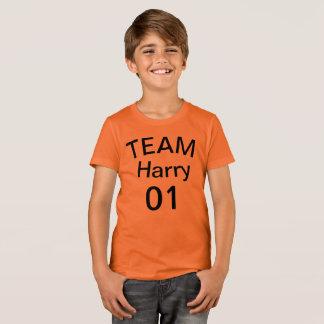 craycray Harrison Jersey T-Shirt