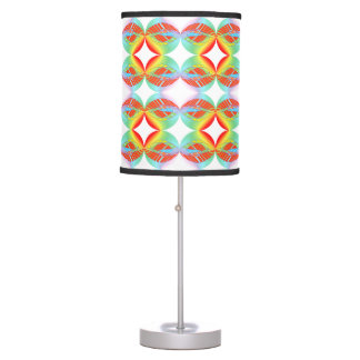 Crazie Lamps