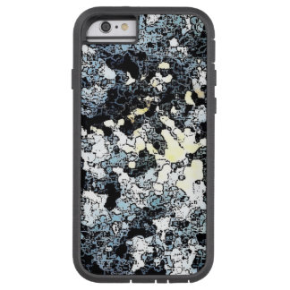 Craziness at your fingertips tough xtreme iPhone 6 case