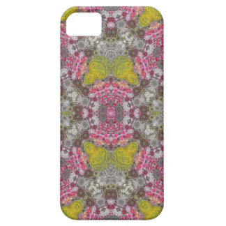 Crazy Abstract iPhone 5 Cases