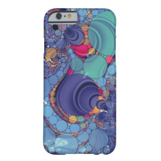 Crazy Beautiful Abstract iPhone6 Cases
