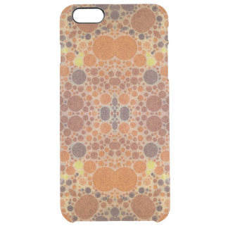 Crazy Beautiful Deflector  iPhone6 Plus Case