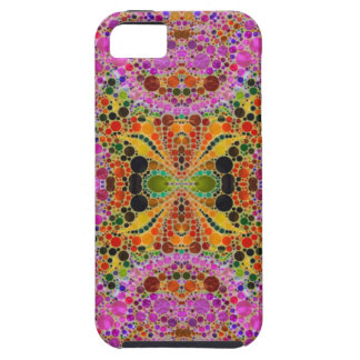 Crazy Beautiful iPhone5 Cases