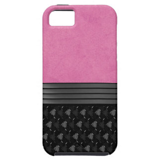 Crazy Beautiful iPhone 5 Cases