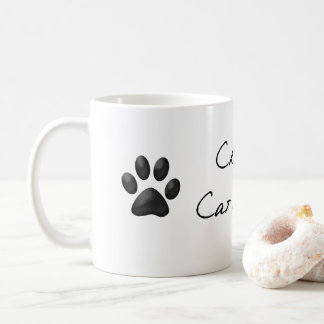 Crazy Cat Lady Mug
