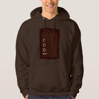 Crazy,Cool,sweatshirt Hoodie
