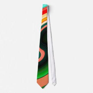 Crazy Craft Tie